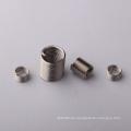 M4 - M22 Inserciones Rosca Reparación Metal