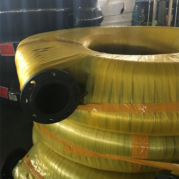 suction hose R4