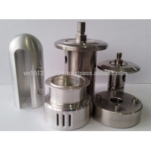CNC Precision Machining Part