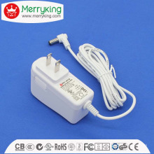 24V AC / DC Power Converter Adapter für CCTV-Kamera
