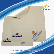 top quality microfiber spectacle screen cleaning cloth