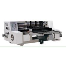 Máquina rotativa automática GM Automatic Cutting Machine