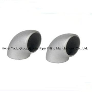 Professional Aluminum Reducing Elbow