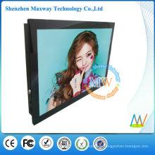 HD 19 Zoll 5: 4 Werbung lcd Media Player