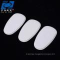 High Quality Ceramic Chip for Massage