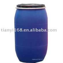 HMP3998 Résine acrylique styrène