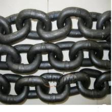 Hochfeste 38mm Stahl Link Mining Chain