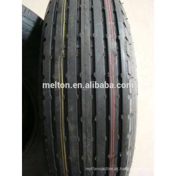 pneu de areia 900-17 sem câmara