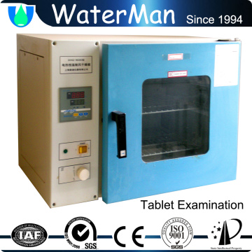 CE marked water treatment chemical chlorine dioxide