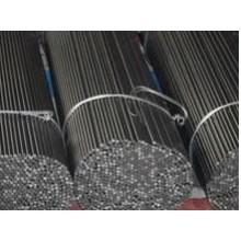 Suporte de isolação fio de ferro galvanizado