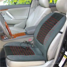 Seat Car Cushion with High and Low Switch