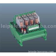 Relay Coupler (Combination Module)