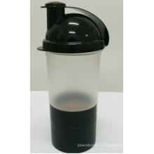 BPA Free Gym Smart Shaker