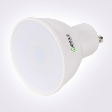 GU10 LED Lamp Fixture Spot Lighting