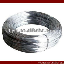 stainless steel wire rod 304