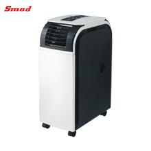 110V 60Hz 3in1portable Air Conditioner for North America