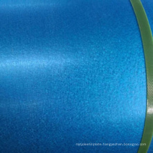 (0.12mm-2.0mm) Hot Dipped Galvalume Steel Coil / Aluzinc Steel Sheets in Coil