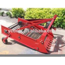 4U Serie Kartoffelerntemaschine zum Verkauf