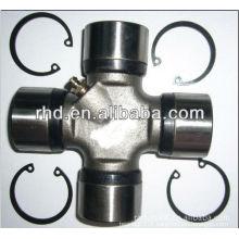 Joints universels, pièces auto, traversant universel GUIS64 40 * 115 mm