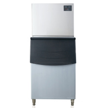 New Tech Direct Freezing Block Ice Machine
