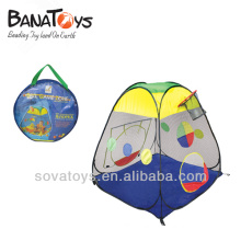 908992851 Kid play tent for camping