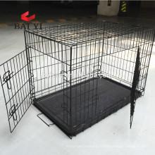 Модульный Вольер Для Собак Продажа Сингапур