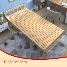 Wood Camping Bed Wholesale Beds Designs Wooden Bed