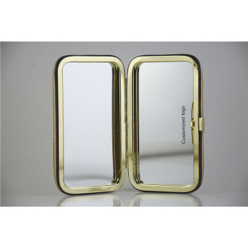 makeup mirror for travel two way glass