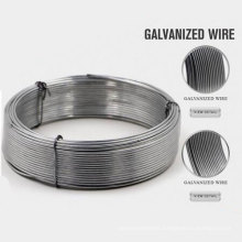 Hot Selling Stainless Steel Wire 16 Gauge with High Quality