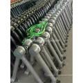 barra de tração para peça de caminhão made in China