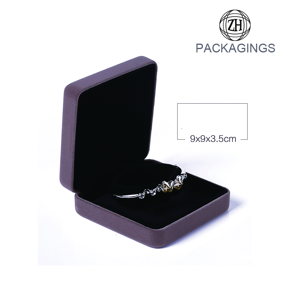 Custom+Logo+Luxury+White+Jewelry+Boxes+Sets
