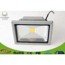 HOT SALE!!! die-casting IP65 led flood lights