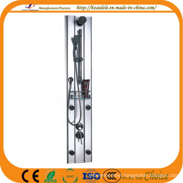 Aluminium Alloy Shower Panel (YP-006)