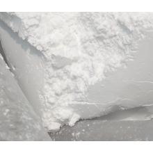 antioxydant 3114 cas27676-62-6