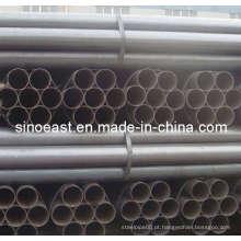 Tubo soldado-Tubos de aço ERW-Tubo ERW (1/2 ′ ′ - 16 ′ ′)