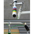 Decorate Your Bike by Silicone Handle Gripper