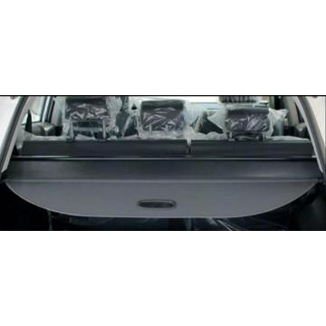 Retractable Trunk Cargo Cover Shield For Mercedes-Benz