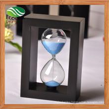 New Designer 3 Mins/10mins Timer Hourglass for Decoration