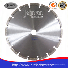 Diamond Tool: Od200mm Circular Wall Cutting Saw Blade