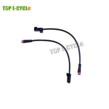 TOP Electric Bike hydraulic brake sensor