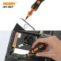 31 In 1 Tower Multi-Bit Tools Repair Torx Screw Driver Bit Screwdrivers Kit