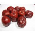 Новые Органические Урожая Сушеные Китайский Красный Мармелад