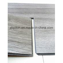 No Need Glue Easy Install Click PVC Vinyl Flooring Plank (CNG0472N)