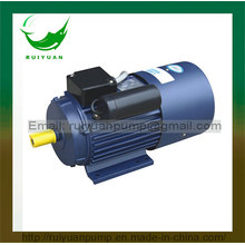 Hot Sale YC Series 1 Phase Motor for General Use