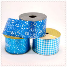 Cheap Gift Ribbon Roll for Wrapping