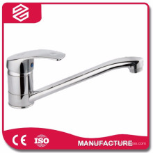 nickel kitchen faucet cheap kitchen faucet aerator