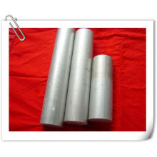 aluminum alloy bar 7A03