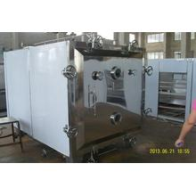 Vacuum Dryer for Fruits