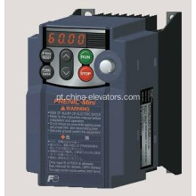 Fuji FRENIC-Mini Elevator Door Inverter