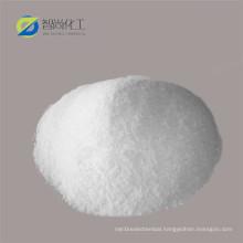 Good quality Tripotassium phosphate 7778-53-2